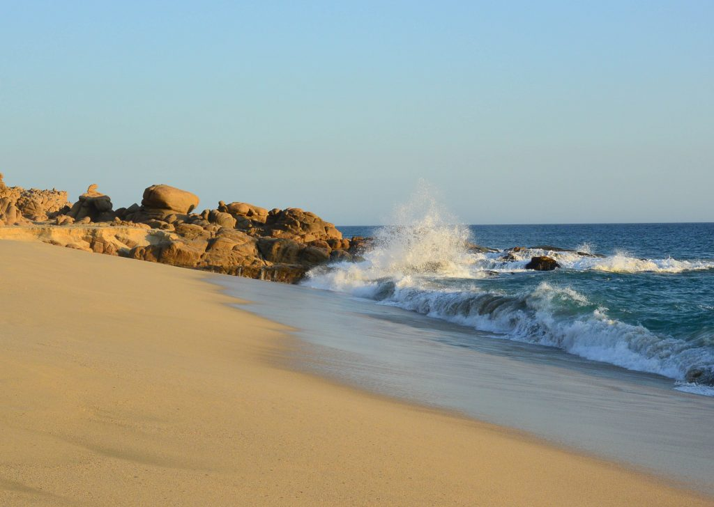 Cabo Tours and Excursions