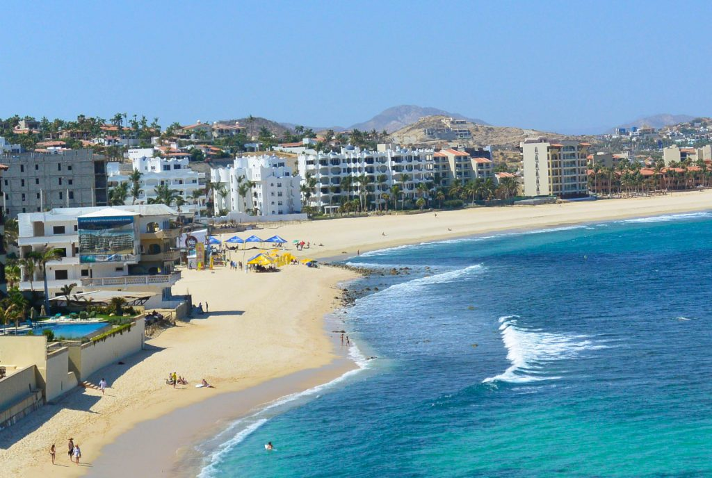 Cabo Private Tours