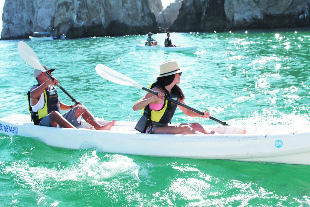 cabo san lucas resort day pass watersports