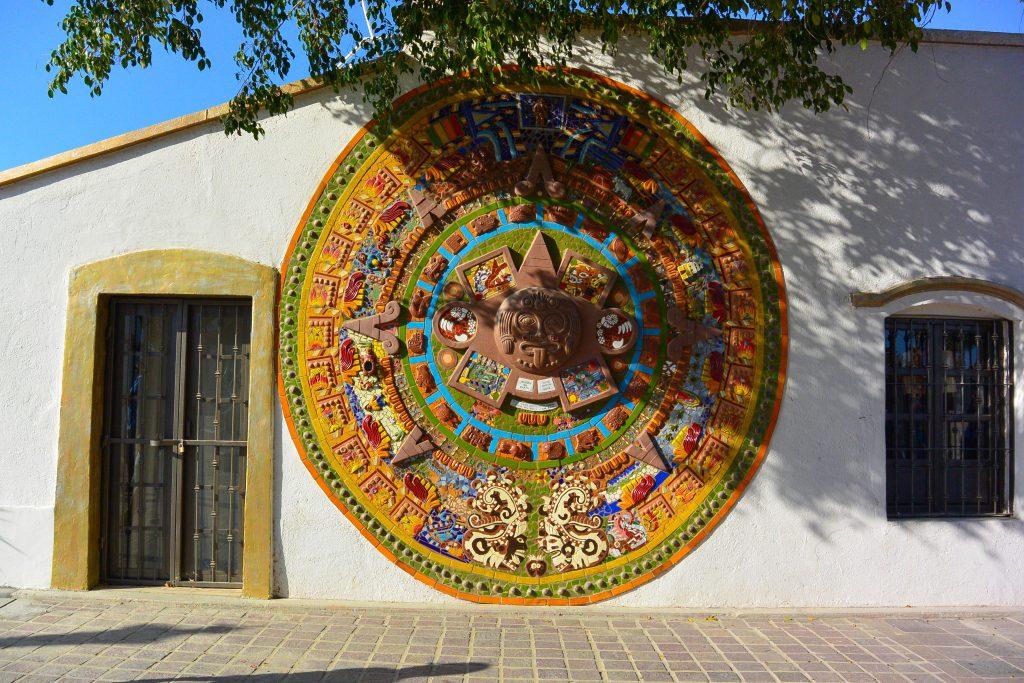 Todo santos Pueblo Magico excursion