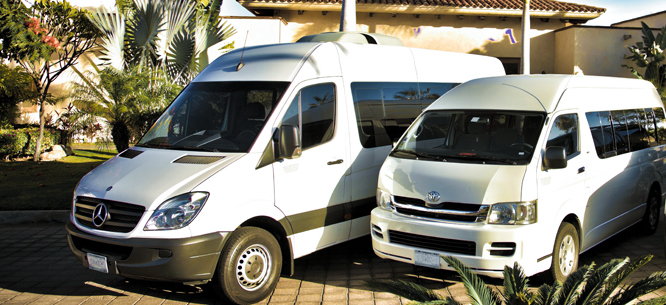 Cabo private Site Seeing tours