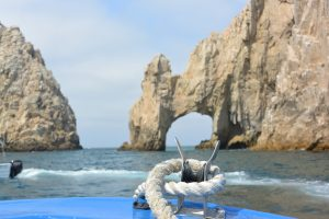 Celebrity cruises 2019 excursions in cabo
